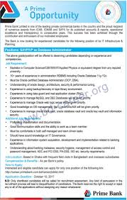 Resume Cv Cover Letter Have A Glance Over The Oracle Dba Career