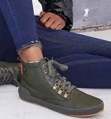 <b>Keds</b> | Sneakers, Casual Shoes, & More | SoftMoc.com | SoftMoc.com