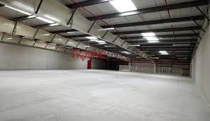 warehouse office space. Warehouse Office Space