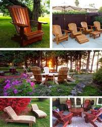 create an outdoor oasis at home and expand your living e from lounge chairs and side tables to adirondack chairs and ottomans find everything you need