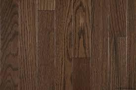 Laminate Flooring Size Chart Wood Floor Samples Hardwood Flooring For Sale Color Chart