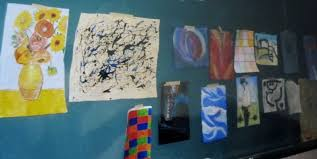 abstract expressionism essay just how creative should you get essay hell installation view of women of abstract expressionism at