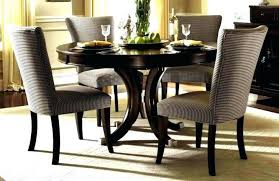 medium size of small round glass dining table 2 chairs patio set and for kitchen delectable