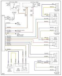 2004 jetta radio wiring diagram wiring diagrams wiring diagram radio 2004 jetta radio wiring diagram radio wiring diagram vw golf wiring diagram schemes