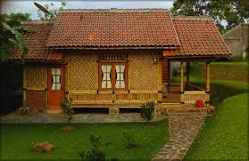 Small Picture Bamboo house designs Home design and style