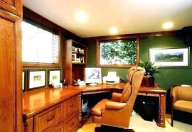 home office wall color. Office Colors Ideas Home Color Paint Inspiring Fine Best Wall A