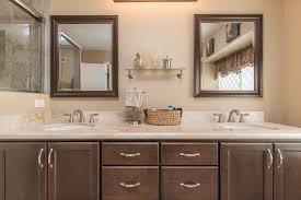 bathroom cabinets san diego. Reface Bathroom Cabinets Remodel San Diego