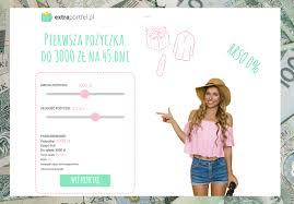 ExtraPortfel - recenzja chwilówki, wady i zalety, opinie - AdFinanse.pl