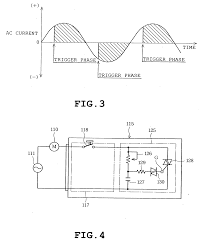 patent us20070256618 foot controller for sewing machine and patent drawing