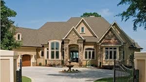 estate house plans. Prev Front (HP) Next. European Estate Home Zoom Reverse House Plans I