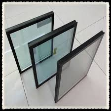 sound proof glass at rs 140 square feet