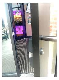 kawneer sliding door parts door repair to enlarge image number of doors door repair parts