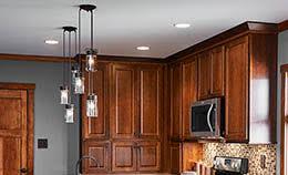 kitchen recessed lighting ideas. Install Recessed Lighting Kitchen Recessed Lighting Ideas