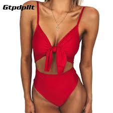 Gtpdpllt Sexy Summer <b>Bodysuit</b> White <b>Backless Bodycon</b> body ...