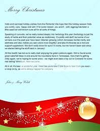 free microsoft word newsletter templates christmas letter template free letter templates free word format