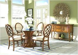 amazing home miraculous large round dining table seats 12 at fresh kitchen large round dining