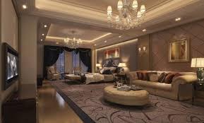 Houses Interior Design Home Design Ideas Inside Designs For Homes - Homes and interiors