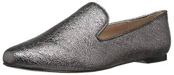 Bcbgeneration Shoe Size Chart Amazon Com Bcbgeneration Womens Justine Loafer Flat