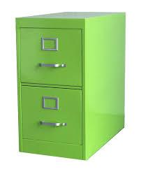 office filing cabinets ikea. Amazing Furniture Filing Cabinets Storage Cabinet File Ideas Elegant Office Home Ikea