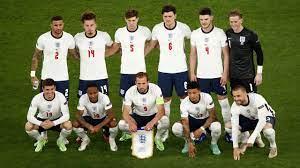 ตัดเกรดแข้ง ทีมชาติอังกฤษ เกมถล่ม ยูเครน พุ่งตัดเชือกยูโร 2020