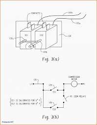 Fabulous termination diagram photo inspirations car omron h3cr wiring terminatord blade black gloves stoneworld