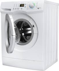 washing machine png. Delighful Washing Washing Machine PNG With Machine Png
