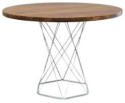 36 inch round bistro table inch bistro table excellent industrial modern solid wood round dining bistro