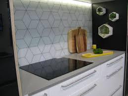 Design My Dream Kitchen The My Dream Kitchen Display Kitchen By Moda Kitchens Featuring