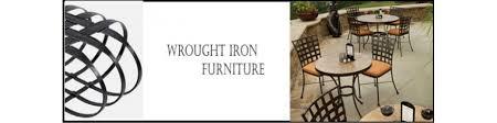 rot iron furniture. Rot Iron Furniture