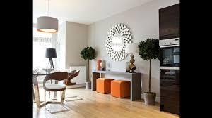 console table decor. 50 Creative Console Table Decorating Ideas 2018 - Beautiful Coffee Decor