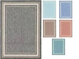 thin area rugs ultra