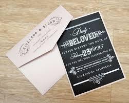 Innovative Custom Wedding Planner Wedding Invitations Atlanta
