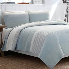 Nautica Quilts King - The Quilting Ideas & ... cliffwood king quilt nautica ... Adamdwight.com