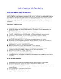 Customer Service Resume Skills Resume Sample Resume Skills For Customer Service Wonderful 38