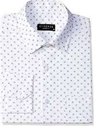 42 Mens Shirts Buy 42 Mens Shirts Online At Best Prices