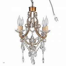 shabby chic chandelier bedroom shabby chic island lighting chandeliers uk shabby chic