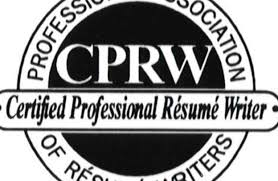 Full Size of Resume:certified Resume Writer Momentous Certified Ex  Professional Resume Writer Certification Beautiful ...