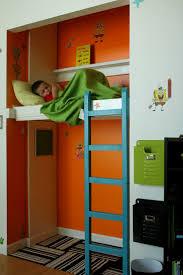 Spongebob Bedroom Furniture 17 Best Images About Bedroom On Pinterest Surf Loft Beds And