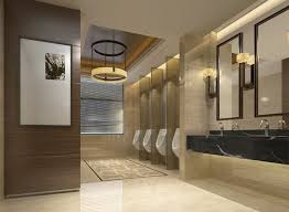 bathroom design styles. Charming Public Bathroom Design Ideas 95 In Home Decoration For Interior Styles With N