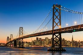 book and pay in full by 31 august 2018 and save 10 4901 san francisco to pate