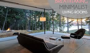 interior design furniture minimalism industrial design. interior design furniture minimalism industrial o