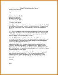 grad school re mendation letter re mendation letter sample