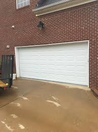 abbotts garage door repairs 15 photos services 900 garage door repair mcdonough ga