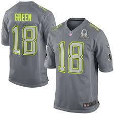Jerseys Bengal Jersey Green j Store Authentic Nfl - Official Cincinnati A