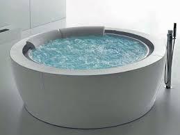 Bathtubs Idea, Round Bathtub Size Circular Bathtub Sizes Bathtubs Whirlpool  Tub Round Whirlpool Tub:
