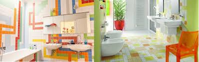 Download Bright Blue Paint Colors  Michigan Home DesignPopular Paint Colors For Bathrooms