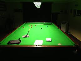 billiard room lighting. Timesafe Light Billiard Room Lighting S