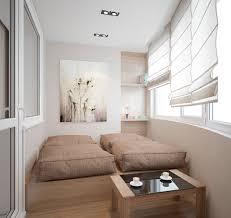 Like Architecture & Interior Design? Follow Us..