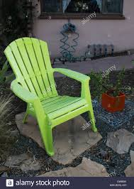 lime green patio furniture. Lime Green Patio Chair Furniture T
