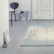 Linie Design Rugs Usa Noam Rug